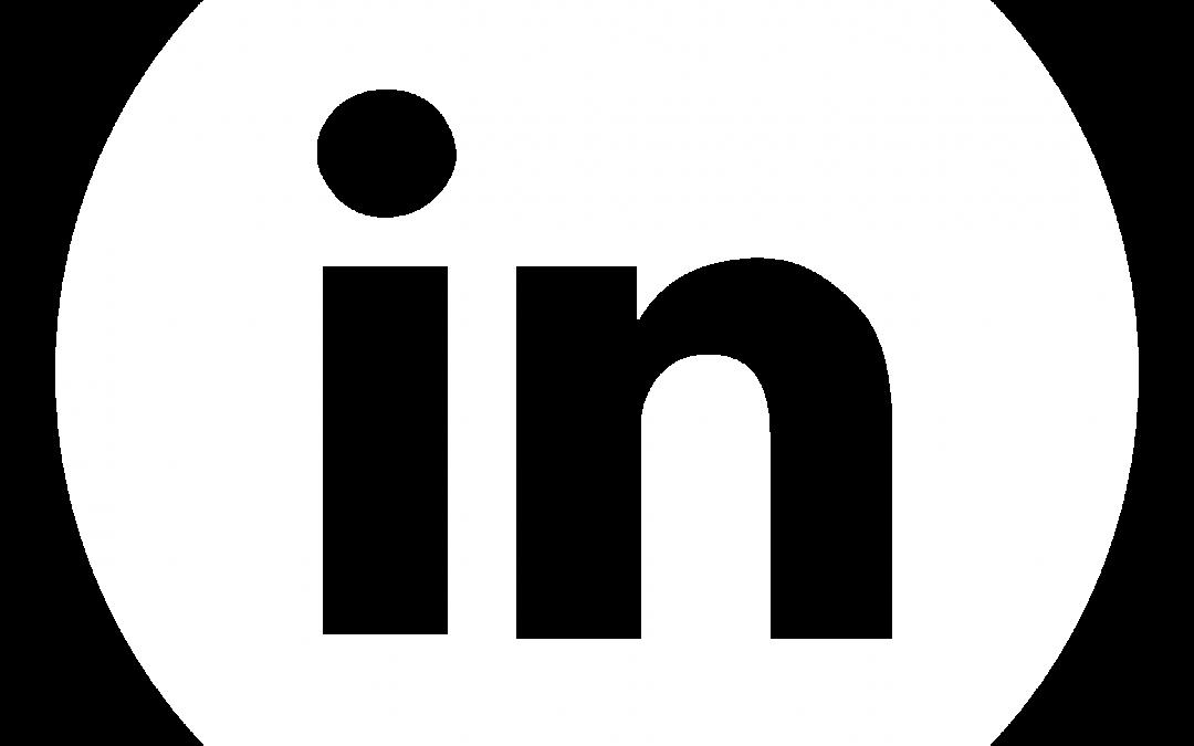 Index Of Wp Content Uploads 2018 02