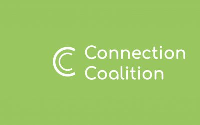 Big Ideas has joined the Connection Coalition