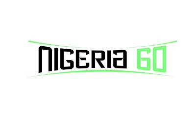 Nigeria60; The launch of Coventry University's Africa Centre