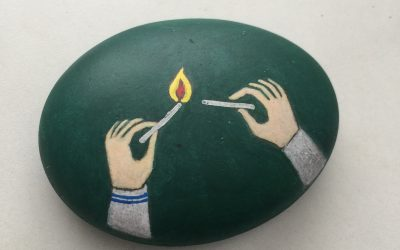 Foundation Stones for Inter Faith Week 2020