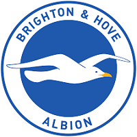 Trailblazers – Brighton Hove Albion Academy
