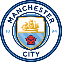Trailblazers – Manchester City Academy