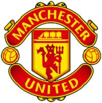 Trailblazers – Manchester United Academy