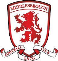 Trailblazers – Middlesbrough FC Academy