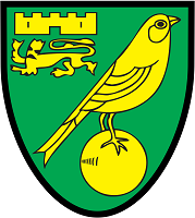 Trailblazers – Norwich City FC Academy