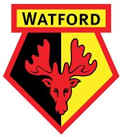 Trailblazers – Watford FC Academy